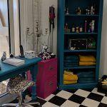 Dog Grooming Salon Dorset and Hampshire