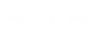 Barkingham Palace